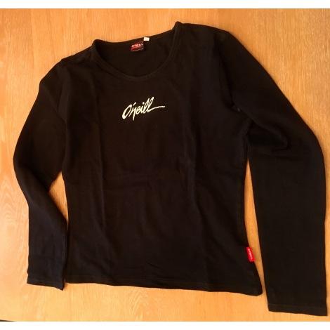 Top, tee-shirt O'NEILL Noir