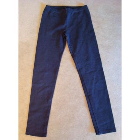 Pantalon CALZEDONIA Noir