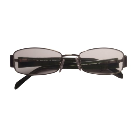 Monture de lunettes EMILIO PUCCI Multicouleur
