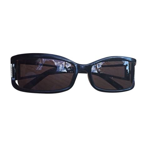 Eyeglass Frames GIVENCHY Black