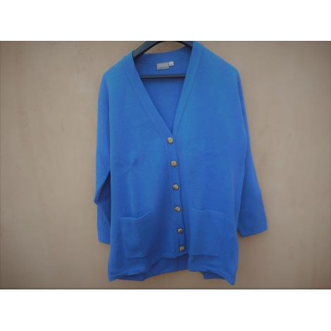 Veste 3 SUISSES Bleu, bleu marine, bleu turquoise