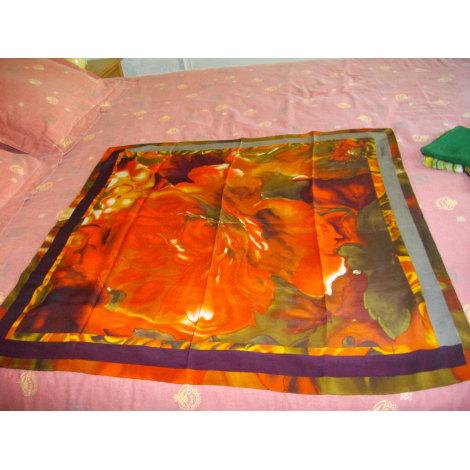 Silk Scarf TORRENTE Multicolor