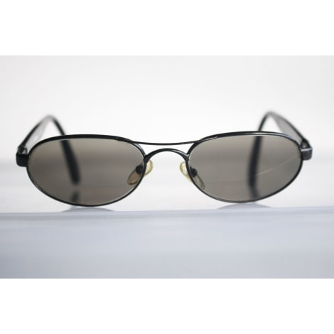 Eyeglass Frames CARRERA Black