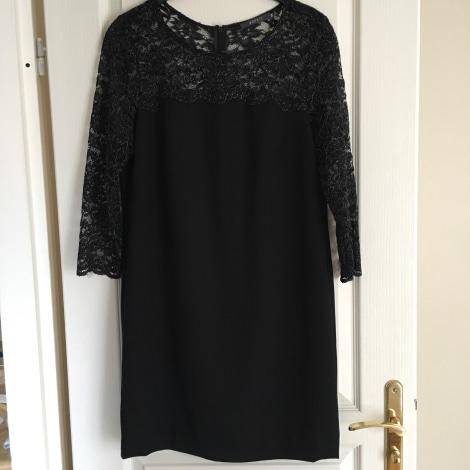 Robe courte ESPRIT Noir
