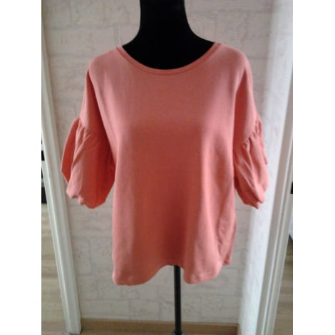 Sweat H&M Orange