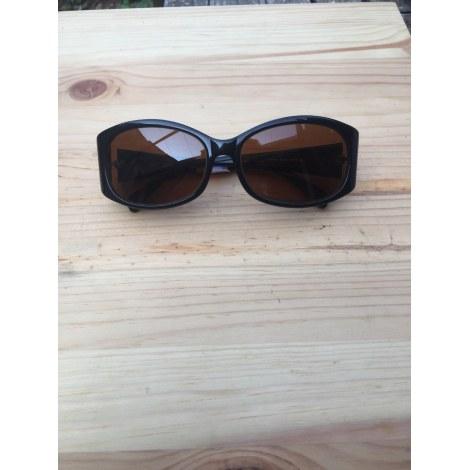 Eyeglass Frames GUESS Black