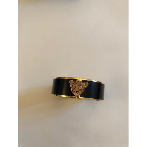 Bracelet HALCYON DAYS Noir