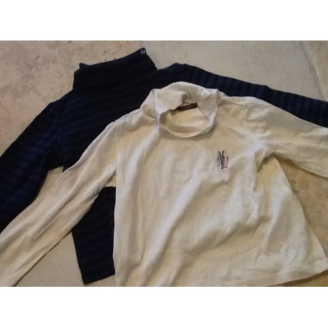 Tee-shirt SERGENT MAJOR Multicouleur