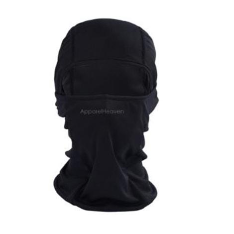 Chapeau CATCHYMARKET Noir
