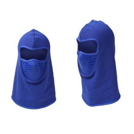 Chapeau CATCHYMARKET Bleu, bleu marine, bleu turquoise