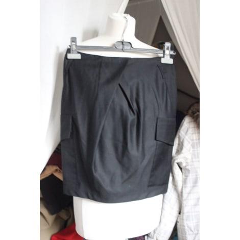 Jupe courte KOOKAI Noir