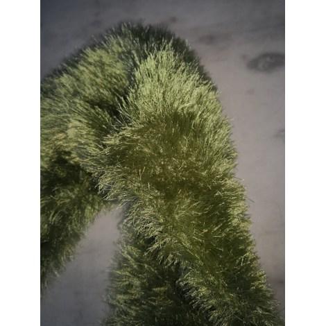 Echarpe MARQUE INCONNUE Vert