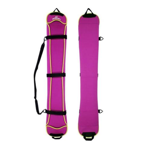 Backpack CATCHYMARKET Purple, mauve, lavender