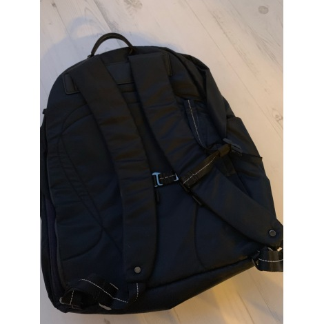 Backpack LULULEMON Black