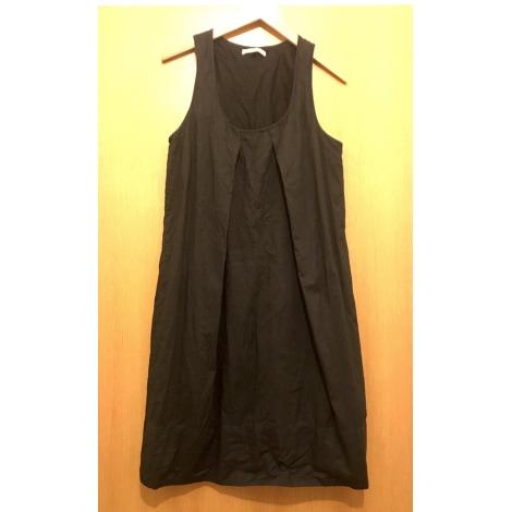 Robe courte KOOKAI Noir