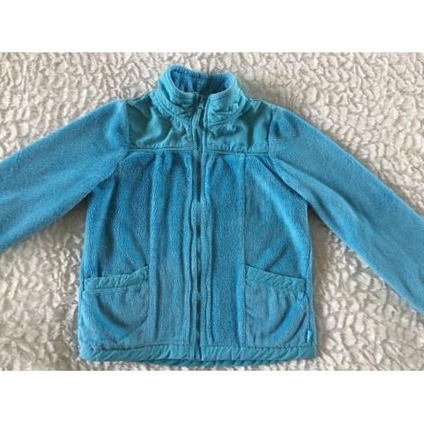 Veste THE CHILDREN'S PLACE Bleu, bleu marine, bleu turquoise