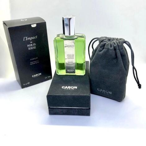 Eau de parfum CARON