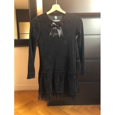 Robe ZARA Noir