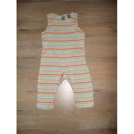 Ensemble & Combinaison pantalon GAP Multicouleur