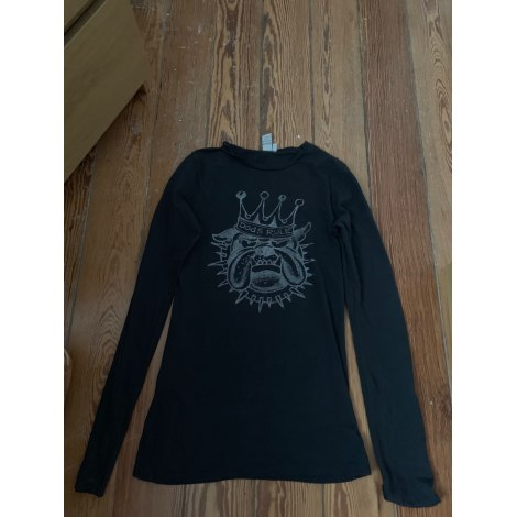 Sweat CHRISTIAN AUDIGIER Gris, anthracite