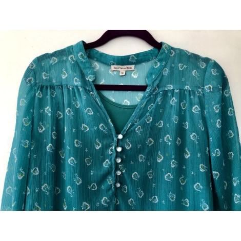 Robe tunique BEST MOUNTAIN Multicouleur