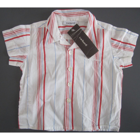 Chemisier, chemisette CACHAREL Multicouleur