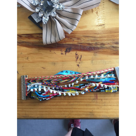 Bracelet IPANEMA Multicouleur