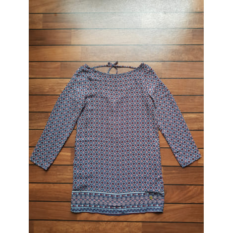 Robe PEPE JEANS Multicouleur