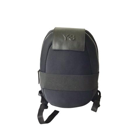 Backpack Y-3 Black