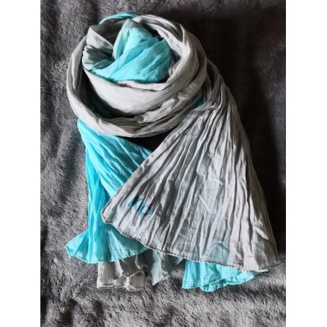 Etole IKKS Bleu, bleu marine, bleu turquoise