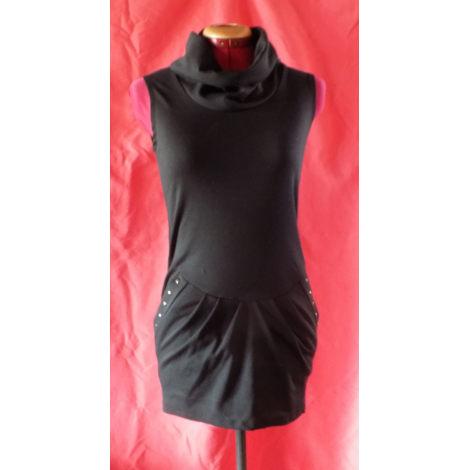 Robe BILOOK Noir