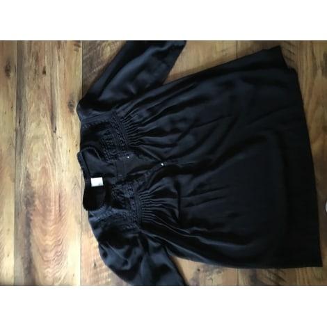 Blouse VILA Noir