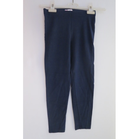 Pantalon TEX Bleu, bleu marine, bleu turquoise