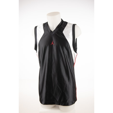 Tee-shirt JORDAN Noir
