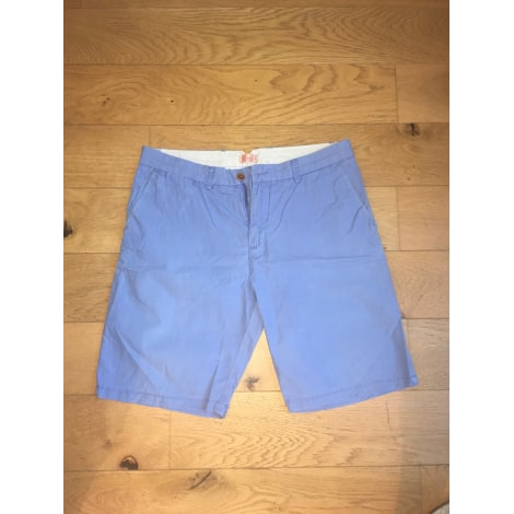Bermuda SCOTCH & SODA Bleu, bleu marine, bleu turquoise