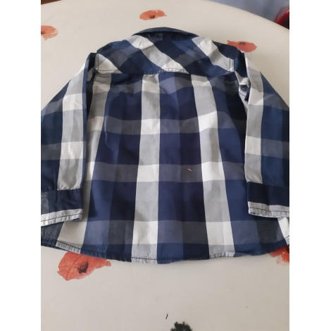 Shirt GÉMO Multicolor