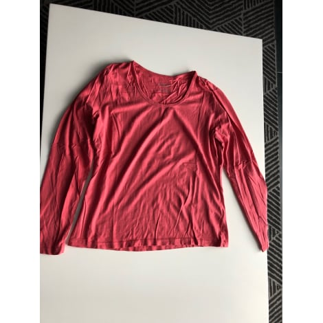 Top, tee-shirt YESSICA Rose, fuschia, vieux rose