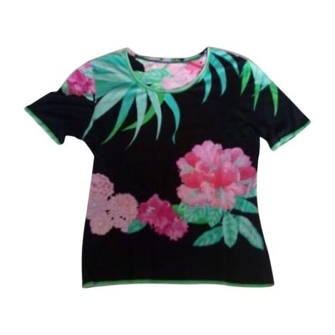 Top, tee-shirt LEONARD Multicouleur