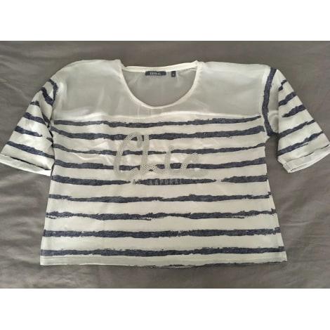 Top, tee-shirt KAPORAL Multicouleur