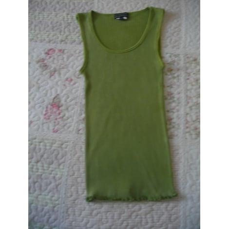 Top, T-shirt VIE NOCTURNE Green