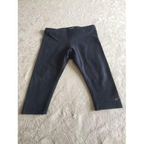 Pantalon CATIMINI Noir