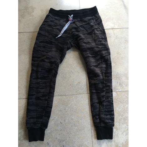 Pantalon de survêtement SWEET PANTS Gris, anthracite