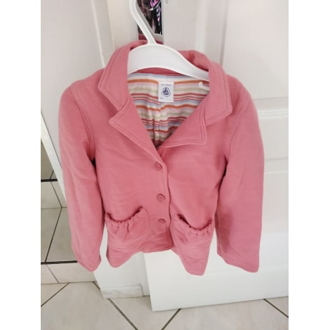 Robe SERGENT MAJOR Rose, fuschia, vieux rose