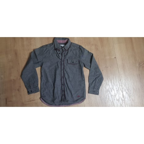 Chemise MARC JACOBS Gris, anthracite