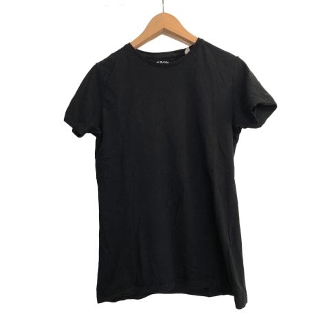 T-shirt ESPRIT Black