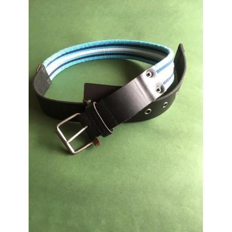 Belt CATIMINI Multicolor