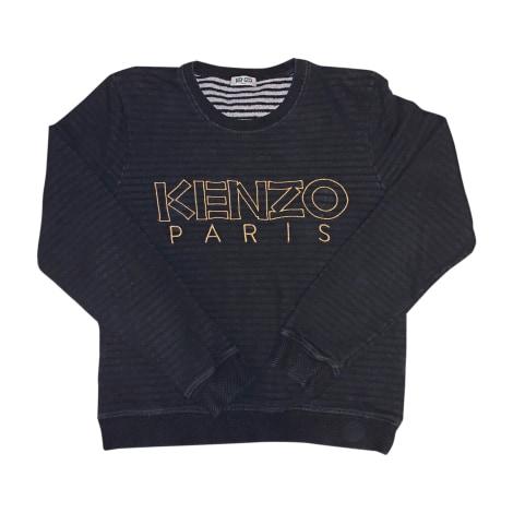 Sweat KENZO Noir