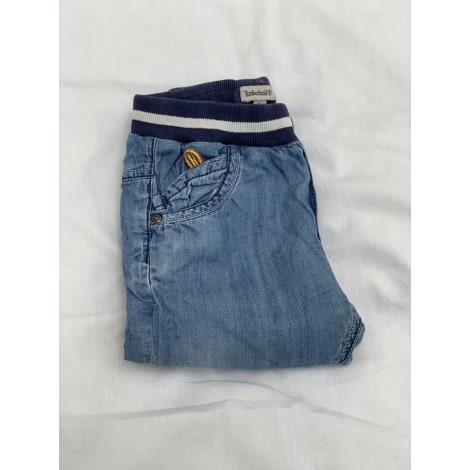 Pantalon TIMBERLAND Multicouleur