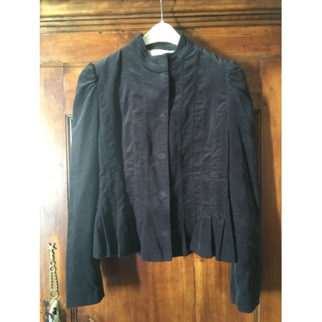 Blazer, veste tailleur DAY Gris, anthracite