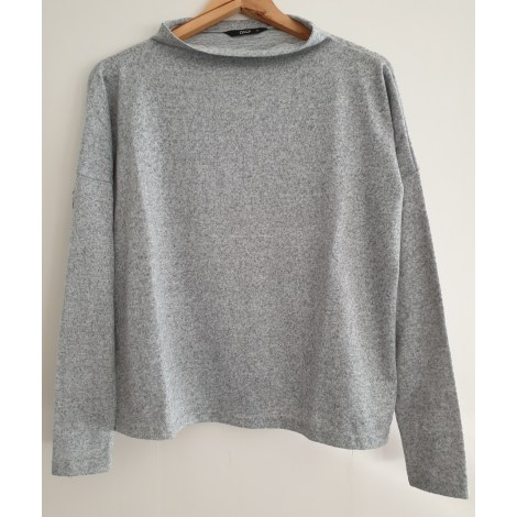 Pull ONLY Gris, anthracite